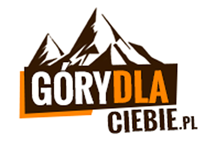 GoryDlaCiebie