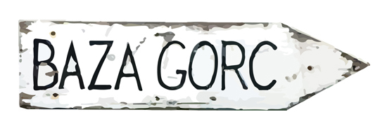 logo-gorc