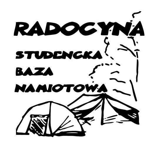 logo-radocyna