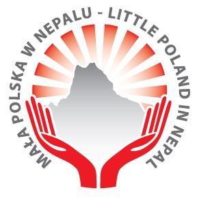 logo_MPN_ok-kopia 2