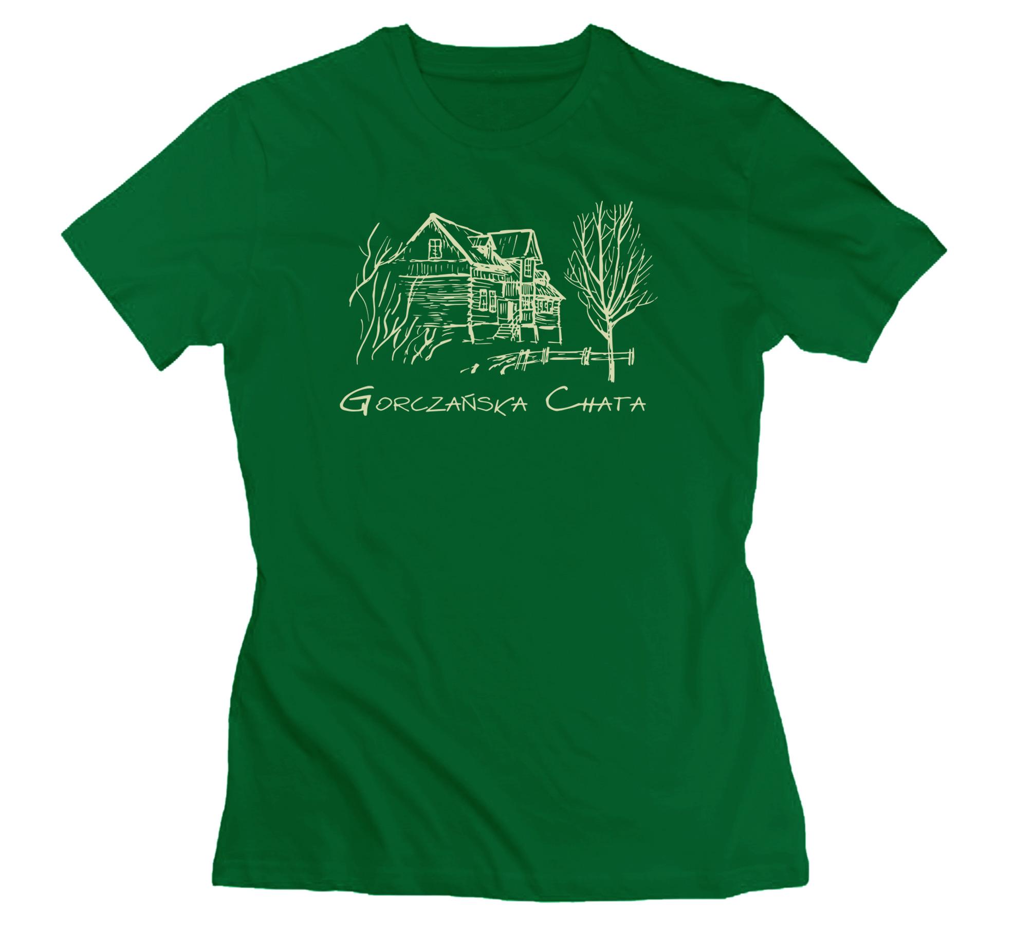 koszulka-chaty