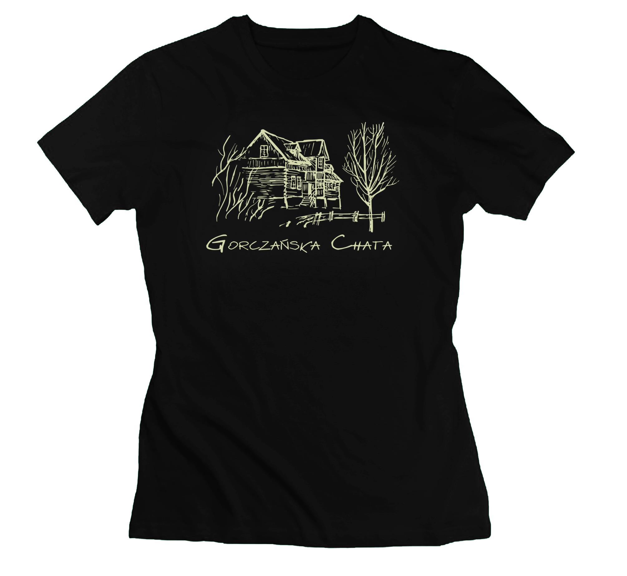 koszulka-chaty1