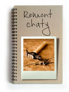 Remont Chaty